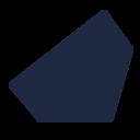 Tocaro連携の設定方法 Docbase
